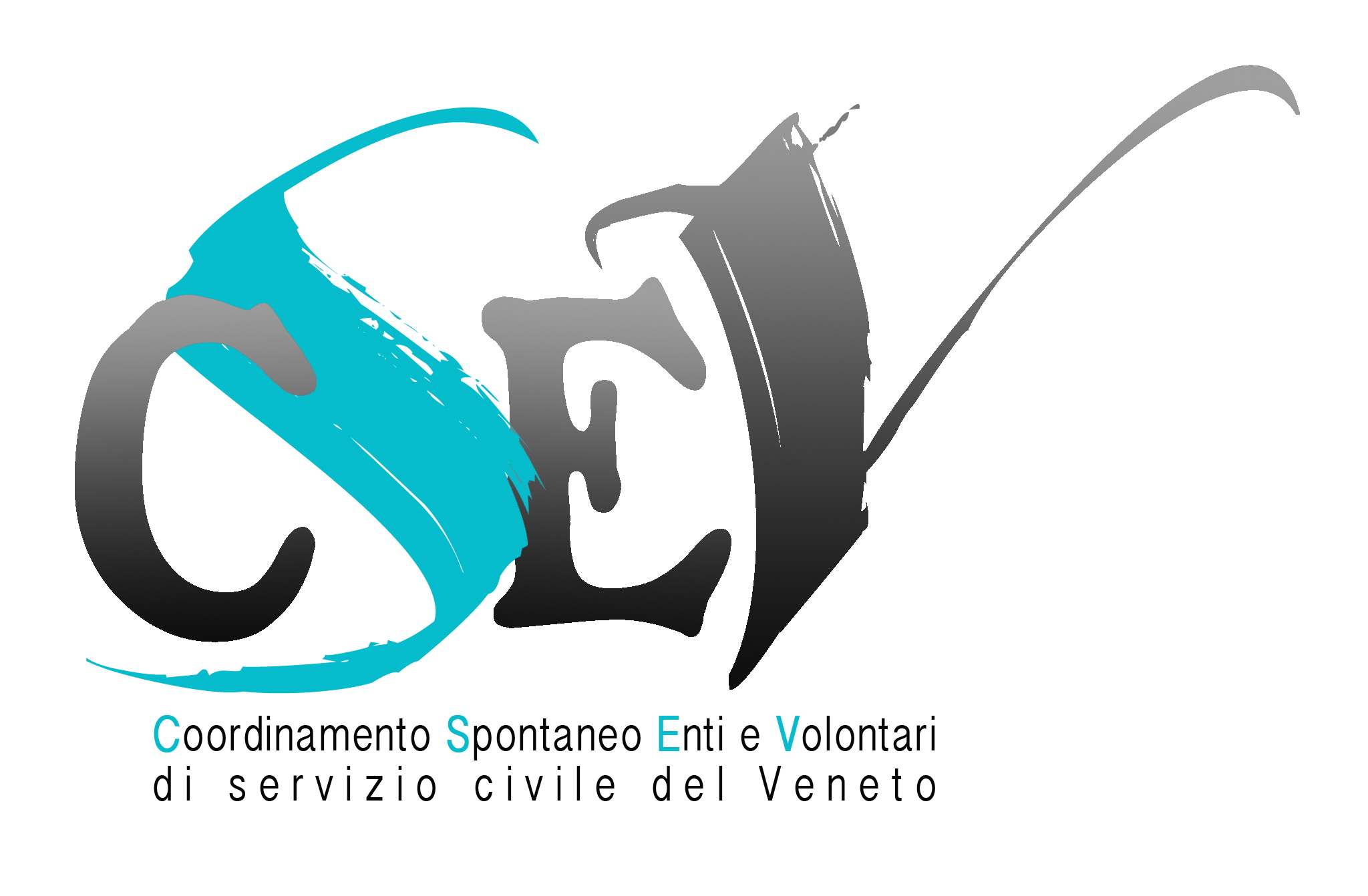 Benvenuti nello CSEV!