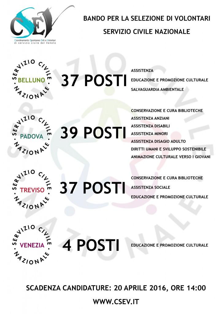 Volantino_promozione_progetti_bando_straordinario