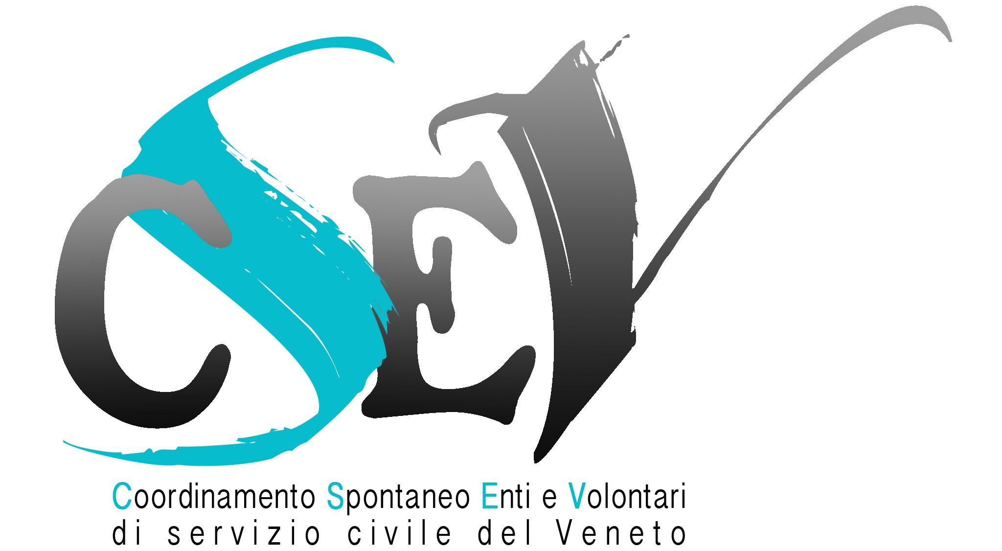 Coordinamento Spontaneo Enti e Volontari Servizio Civile Veneto